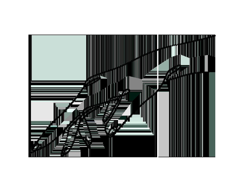 manikiuras